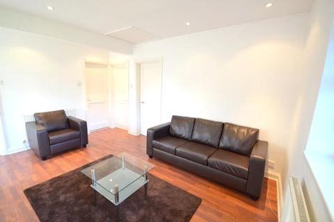 2 bedroom maisonette to rent - Neale Close, Hampstead Garden Suburb, N2