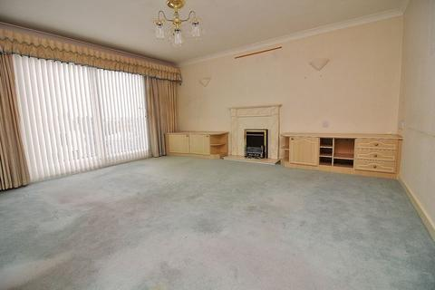 2 bedroom apartment for sale - Station Road, Ainsdale