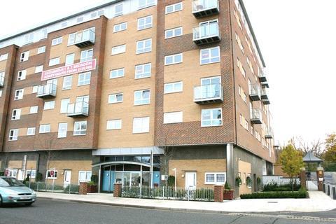 2 bedroom apartment to rent - Cherrydown East, Basildon