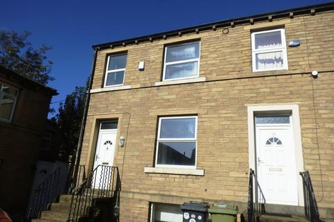3 bedroom terraced house to rent - Fenton Square,