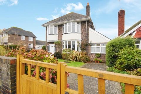 4 bedroom house for sale - Weymouth Bay Avenue, Weymouth