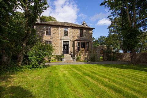 6 bedroom detached house for sale - Avaig, Crimond, Fraserburgh, Aberdeenshire, AB43