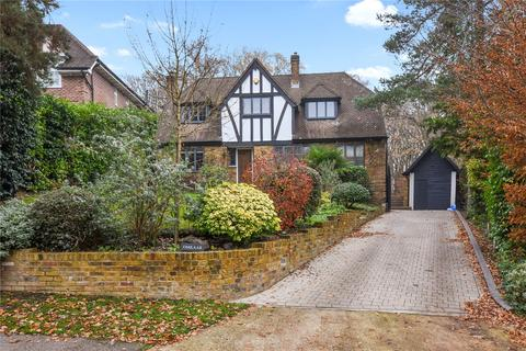 4 bedroom detached house to rent - Oakglade, Northwood, Middlesex, HA6