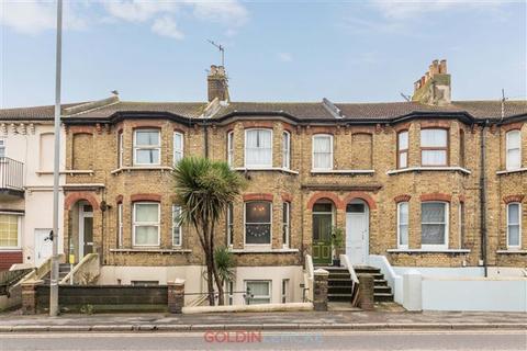1 bedroom flat for sale - Trafalgar Road, Portslade
