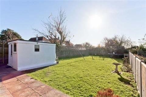 4 bedroom chalet for sale - Nevill Avenue, Hove