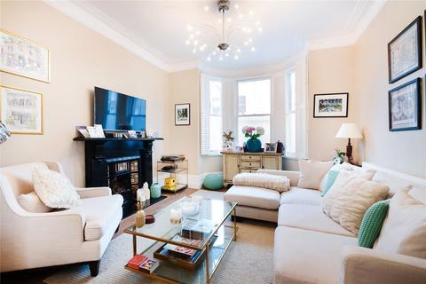 2 bedroom maisonette for sale - Lettice Street, London, SW6