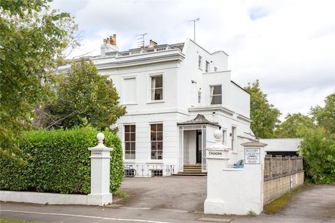 3 bedroom character property for sale - Crenden, 58 Lansdown Road, Cheltenham, Gloucestershire, GL51