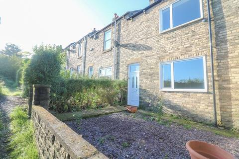 3 bedroom terraced house for sale - Clifford Gardens, Crawcrook