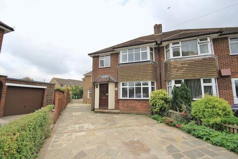 4 bedroom semi-detached house to rent - Princes Risborough