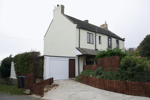 2 bedroom semi-detached house for sale - Ramshaw Heugh, Bishop Auckland