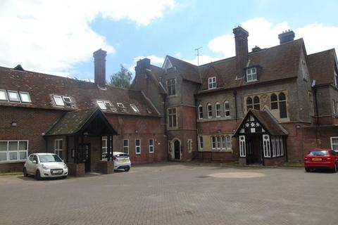 1 bedroom flat to rent - Horsgate House, Hanlye Lane, Cuckfield