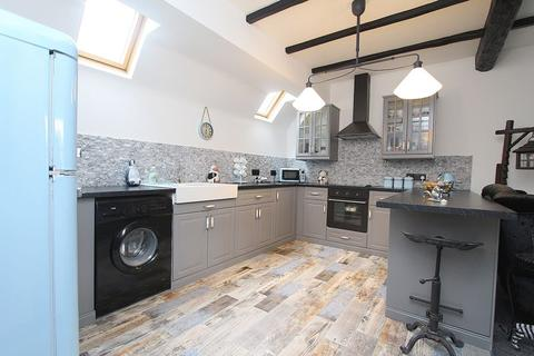 1 bedroom detached house for sale - Selwyn Road, Burntwood