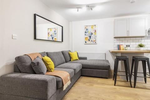 3 bedroom terraced house to rent - HYDE PARK CLOSE|HYDE PARK|AVAILABLE 1ST JULY 2020