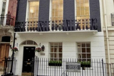 Property to rent - Queen Street, London