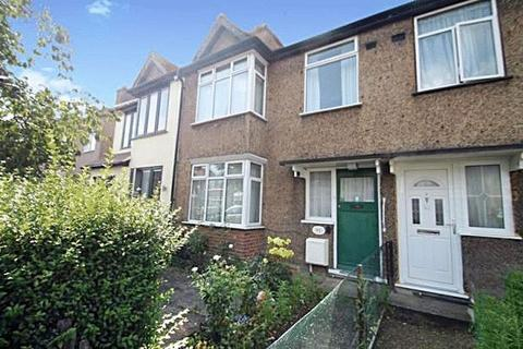 3 bedroom terraced house for sale - Toorack Road, Harrow
