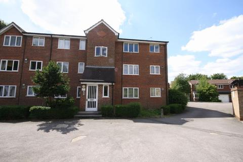 1 bedroom flat for sale - Dehavilland Close, Northolt