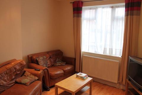 2 bedroom semi-detached house to rent - Morley Street, Derby,