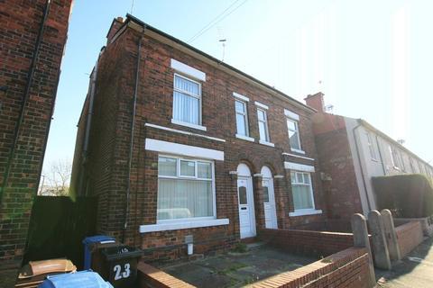 1 bedroom flat to rent - Florist Street, Stockport