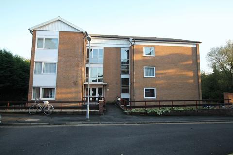 1 bedroom apartment to rent - Manor Avenue, Manchester