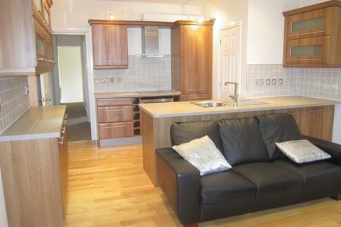 2 bedroom apartment to rent - Tenby Street, Birmingham