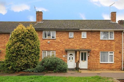 2 bedroom terraced house for sale - Towers Road, Hemel Hempstead