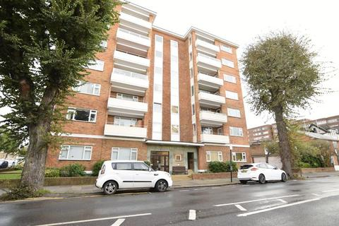 1 bedroom flat to rent - Wilbury Road, Hove