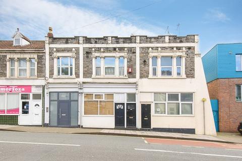 2 bedroom apartment for sale - Church Road, Bristol, BS5 8AF