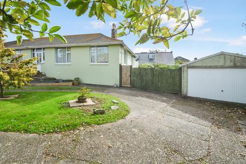 4 bedroom semi-detached bungalow for sale - Spacious Semi Detached Bungalow, Radipole