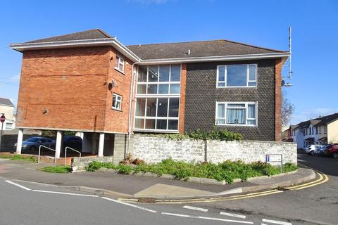 1 bedroom flat for sale - SUFFOLK COURT, PORTHCAWL, CF36 3EE