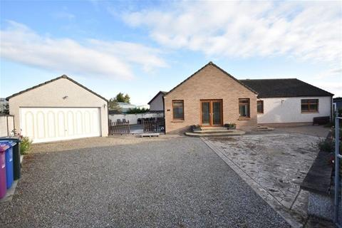 3 bedroom detached bungalow for sale - Springfield Gardens, Elgin, Elgin