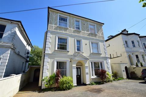 Studio for sale - Glenville, 58 Upper Grosvenor Road, TUNBRIDGE WELLS,TN1 2BH