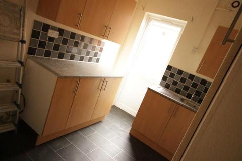 Studio to rent - Flat ,  Alliance Avenue, Hull