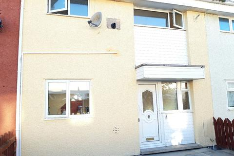 3 bedroom terraced house to rent - Dibsdane, Hull
