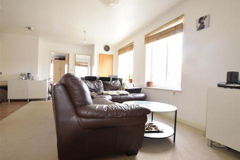 2 bedroom flat to rent - Parade Court, BRISTOL, BS5