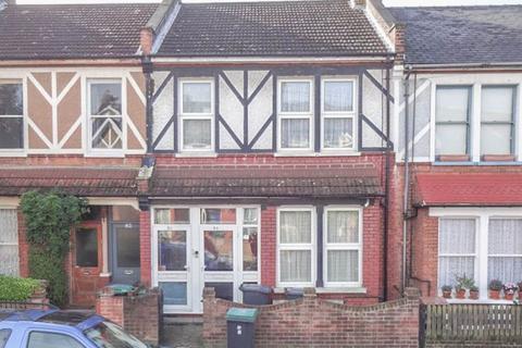 2 bedroom maisonette for sale - Heysham Road, N15