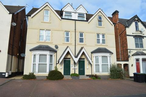 1 bedroom flat for sale - York Road, Edgbaston