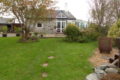 3 bedroom cottage for sale - Lletyr Deryn, Dyffryn Ardudwy, LL44 2RX