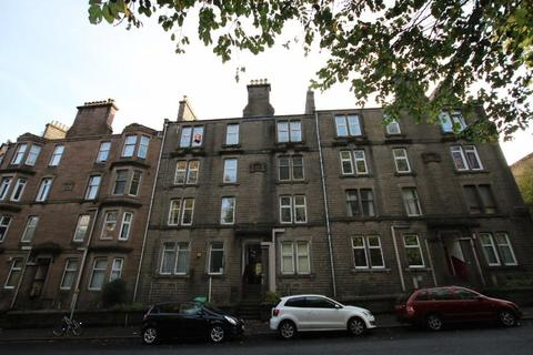 2 bedroom flat for sale - Lochee Road, Dundee