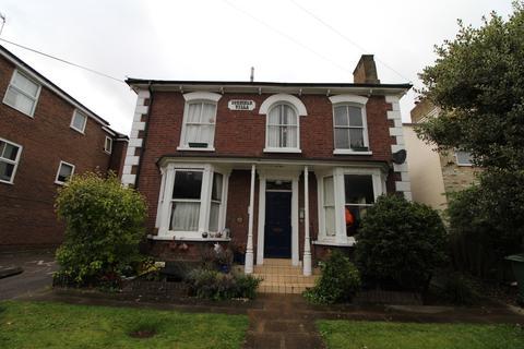 1 bedroom flat to rent - Icknield Villas, Dunstable