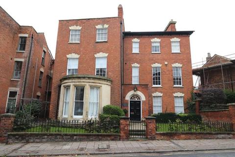 2 bedroom apartment to rent - Brunswick Road, Gloucester
