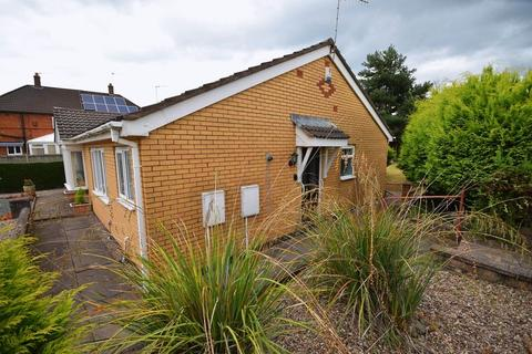 2 bedroom semi-detached bungalow for sale - Freshwater Grove, Stoke-On-Trent