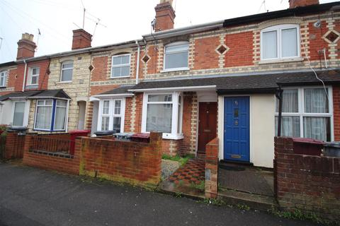 2 bedroom terraced house to rent - Albany Road, Reading