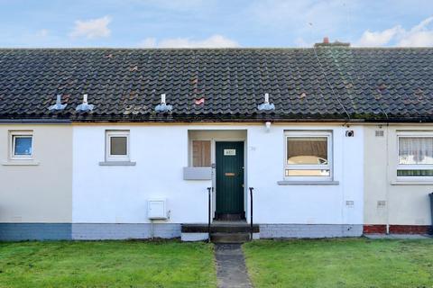 1 bedroom terraced house for sale - 36 Balmwell Terrace