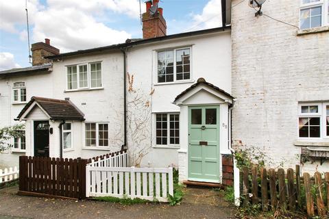 2 bedroom terraced house for sale - Sandy Lane, Sevenoaks
