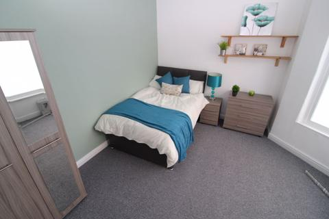 1 bedroom house share to rent - S11 - Cowlishaw Road - 8am to 8pm Viewings