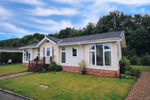 2 bedroom park home for sale - Sunset Avenue,, Calverton, Nottingham