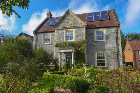 5 bedroom detached house for sale - Shepton Mallet, Somerset