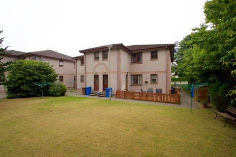 2 bedroom apartment for sale - King Duncans Gardens, Inverness