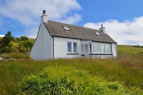 2 bedroom detached house for sale - Ormiscaig, Aultbea, Achnasheen