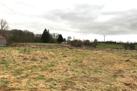 Land for sale - Kilcoy, Black Isle
